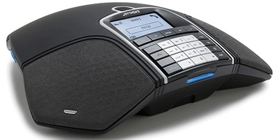 Konftel 300M (UC会议电话)