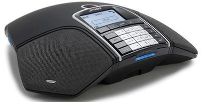 Konftel 300M 3G/GSM (移动网络会议电话)