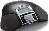凯富通 K250 (PSTN高清模拟会议电话)