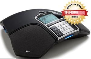 Konftel 300IP (IP会议电话)