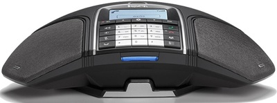 Konftel 300Wx (DECT无线会议电话)